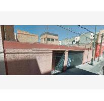 Foto de departamento en venta en  42, tacubaya, miguel hidalgo, distrito federal, 2998819 No. 01