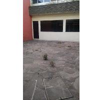 Foto de terreno comercial en venta en  , mártires del trabajo, puebla, puebla, 2625184 No. 01