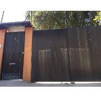 Foto de terreno habitacional en venta en mártires irlandeses , parque san andrés, coyoacán, distrito federal, 2965286 No. 01