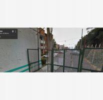 Foto de departamento en venta en martires rio blanco, rinconada del sur, xochimilco, df, 2398040 no 01