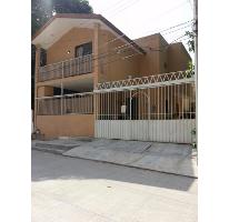 Foto de casa en venta en, martock, tampico, tamaulipas, 1458983 no 01