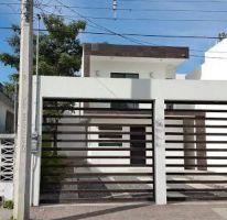 Foto de casa en venta en, martock, tampico, tamaulipas, 1693096 no 01