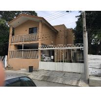 Foto de casa en venta en  , martock, tampico, tamaulipas, 1975282 No. 01