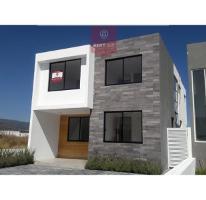 Foto de casa en venta en maruata 0, nuevo juriquilla, querétaro, querétaro, 3777322 No. 01