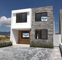 Foto de casa en venta en maruata , real de juriquilla, querétaro, querétaro, 0 No. 01