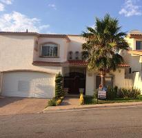 Foto de casa en venta en marvella , puerta de hierro i, chihuahua, chihuahua, 0 No. 01