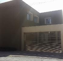 Foto de departamento en renta en maryland , club campestre, chihuahua, chihuahua, 4564683 No. 01