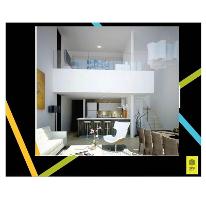 Foto de terreno habitacional en venta en, lopez mateos, puerto vallarta, jalisco, 1058169 no 01
