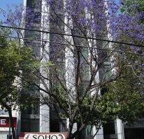 Foto de edificio en venta en masarik 191, polanco i sección, miguel hidalgo, distrito federal, 3695975 No. 01