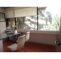 Foto de oficina en renta en  , polanco iv sección, miguel hidalgo, distrito federal, 2442383 No. 01