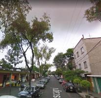 Foto de casa en venta en mascagani 135, peralvillo, cuauhtémoc, distrito federal, 4423374 No. 01