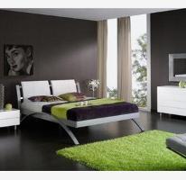 Foto de departamento en venta en  , vista hermosa, cuernavaca, morelos, 387746 No. 01