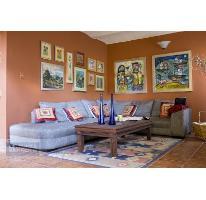 Foto de casa en venta en, mascota, ocotlán, jalisco, 1845602 no 01