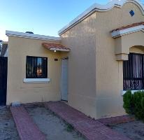 Foto de casa en venta en massarossa oriente 86, villa bonita, hermosillo, sonora, 0 No. 01
