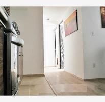 Foto de departamento en venta en massenet , peralvillo, cuauhtémoc, distrito federal, 4400046 No. 01
