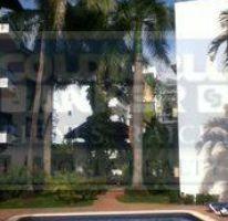 Foto de casa en condominio en venta en mastil 217, marina vallarta, puerto vallarta, jalisco, 740965 no 01