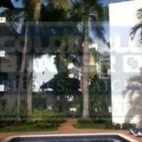 Foto de casa en condominio en venta en  217, marina vallarta, puerto vallarta, jalisco, 740965 No. 01