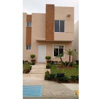 Foto de casa en venta en  , mata coquite, veracruz, veracruz de ignacio de la llave, 2719876 No. 01