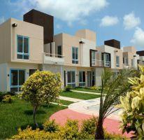 Foto de casa en venta en mata de pita 78, geovillas del puerto, veracruz, veracruz, 2211860 no 01
