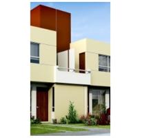 Foto de casa en condominio en venta en, mata de pita, veracruz, veracruz, 1203093 no 01
