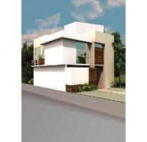 Foto de casa en venta en  , mata de pita, veracruz, veracruz de ignacio de la llave, 2630031 No. 01