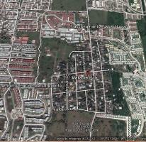 Foto de terreno comercial en venta en  , mata de pita, veracruz, veracruz de ignacio de la llave, 2640739 No. 01