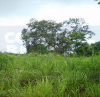 Foto de terreno habitacional en venta en, mata redonda, pueblo viejo, veracruz, 1836694 no 01