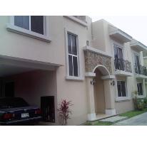 Foto de casa en venta en  116, unidad nacional, ciudad madero, tamaulipas, 2647712 No. 01