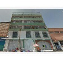 Foto de departamento en venta en matamoros 159, morelos, cuauhtémoc, distrito federal, 2863510 No. 01