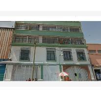 Foto de departamento en venta en  159, morelos, cuauhtémoc, distrito federal, 2865875 No. 01