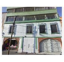 Foto de departamento en venta en  159, morelos, cuauhtémoc, distrito federal, 2918176 No. 01