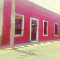 Foto de casa en venta en matamoros 244, analco, guadalajara, jalisco, 4658327 No. 01