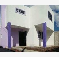 Foto de casa en venta en matamoros 38, mariano matamoros, ayala, morelos, 3742671 No. 01