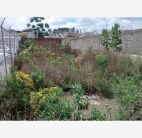 Foto de terreno habitacional en venta en matamoros 511, tonalá centro, tonalá, jalisco, 1454049 No. 02
