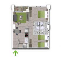 Foto de departamento en venta en matamoros 5841606, monterrey centro, monterrey, nuevo león, 1704856 no 01