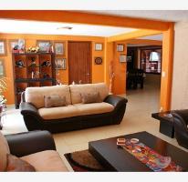 Foto de casa en venta en matamoros 73, miguel hidalgo, tlalpan, distrito federal, 3939132 No. 01