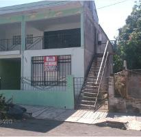 Foto de casa en venta en matamoros 78, colima centro, colima, colima, 2213396 No. 01