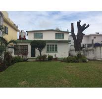 Foto de casa en venta en matamoros 904, guadalupe victoria, tampico, tamaulipas, 2945871 No. 01