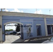 Foto de oficina en renta en, matamoros centro, matamoros, tamaulipas, 1843684 no 01