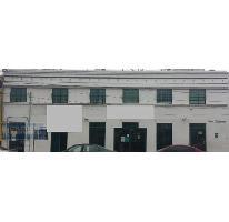 Foto de oficina en renta en, matamoros centro, matamoros, tamaulipas, 1852340 no 01