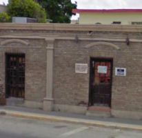 Foto de local en venta en, matamoros centro, matamoros, tamaulipas, 1852376 no 01
