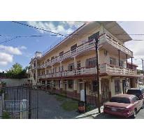 Foto de edificio en venta en, matamoros centro, matamoros, tamaulipas, 1879198 no 01