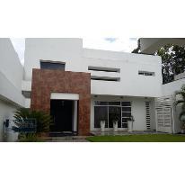 Foto de casa en venta en, matamoros centro, matamoros, tamaulipas, 1962585 no 01