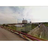 Foto de terreno comercial en venta en  , matamoros centro, matamoros, tamaulipas, 2717970 No. 01