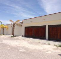Foto de casa en venta en, matamoros de la laguna centro, matamoros, coahuila de zaragoza, 1075153 no 01