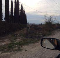 Foto de terreno comercial en venta en, matamoros de la laguna centro, matamoros, coahuila de zaragoza, 1702384 no 01