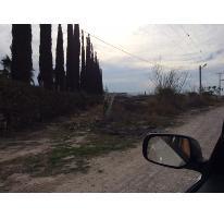 Foto de terreno comercial en venta en  , matamoros de la laguna centro, matamoros, coahuila de zaragoza, 2670253 No. 01