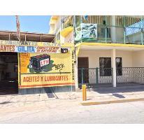 Foto de casa en venta en  , matamoros de la laguna centro, matamoros, coahuila de zaragoza, 2689589 No. 01