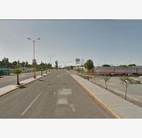 Foto de terreno comercial en venta en  , matamoros de la laguna centro, matamoros, coahuila de zaragoza, 3050443 No. 01