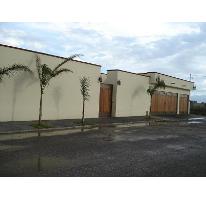 Foto de casa en venta en, matamoros de la laguna centro, matamoros, coahuila de zaragoza, 982763 no 01